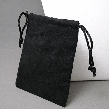 Anti Tarnish Pouch