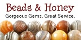 Shop Beads and Honey